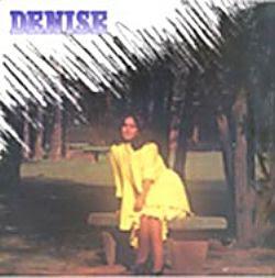 Denise+ +C%C3%A9u Baixar CD Denise   Céu (1988)