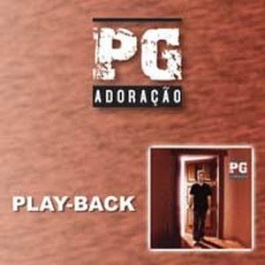PG - Adoração (Playback) 2004