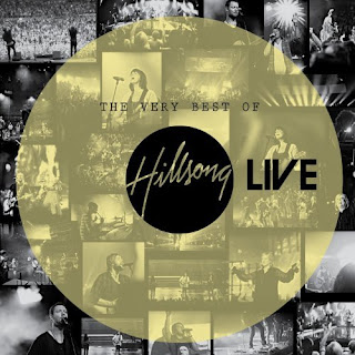 Hillsong - The Very Best of: Hillsong Live 2010
