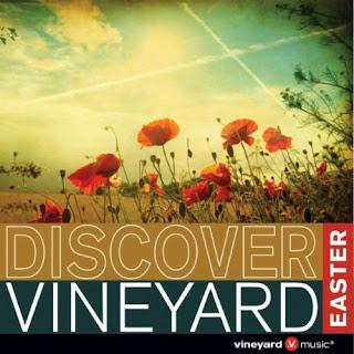 Vineyard - Discover Vineyard: Easter 2010