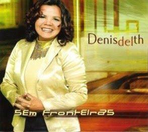 Denisdelth-Sem-Fronteiras-2009
