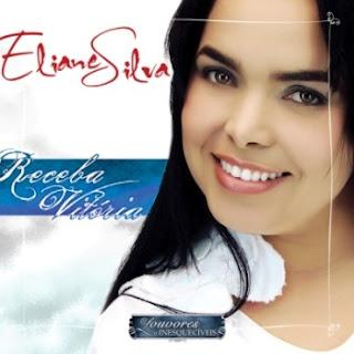 Eliane-Silva-Receba Vitória-(1992)