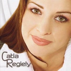 Catia Regiely - Vale A Pena Esperar (2007)