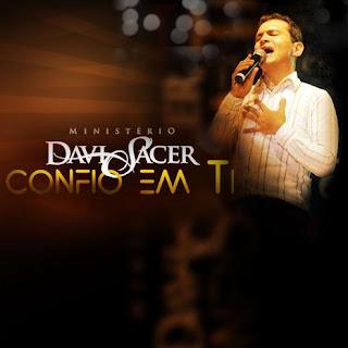 Davi Sacer - Confio Em Ti (2010)