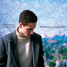 Leonardo Gonçalves - Poemas e Canções (2004)