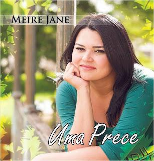 Meire Jane - Uma Prece (2010)