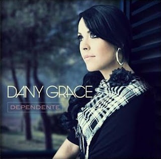 Download CD Dany Grace   Dependente