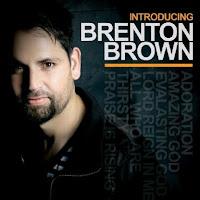 Brenton Brown - Introducing Brenton Brown (2009)