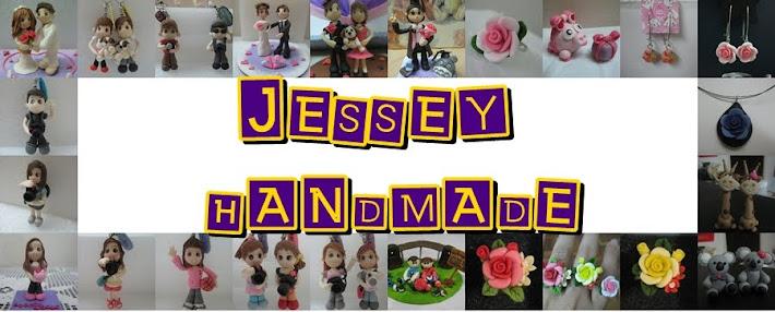 JESSEY HANDMADE