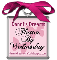 Flutter by Wednesday