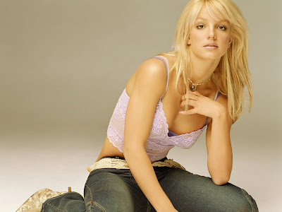 britney spears wallpaper hot. Britney Spears Hottest