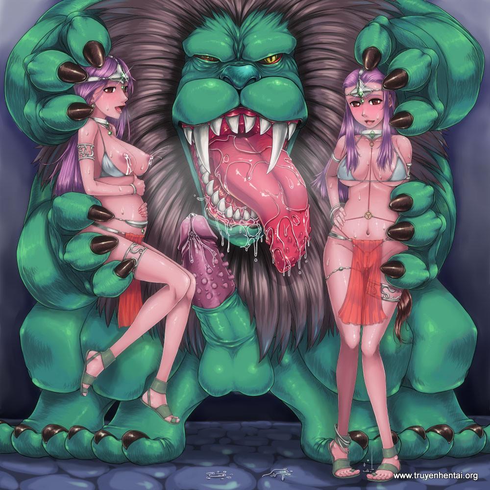 51 pic hentai full mau cuc net day-truyen hentai,hentai,truyen tranh hentai, truyen hentai loan luan-Hentai4vn.com