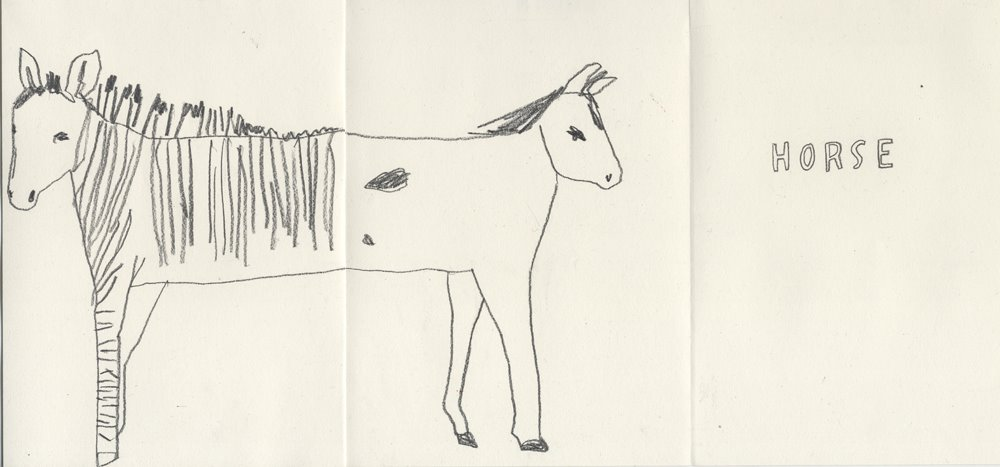 [horse]