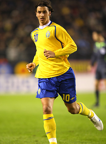 Form Below To Delete This Fotos De Jogadores Ibrahimovic Image From