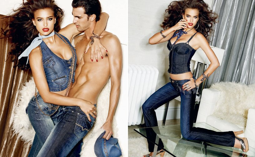 Jeans forever - Page 3 Irina_Sheik-Guess-003