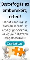 Magyar Összefogás Program