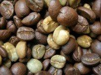 Ο Καφες Ειναι ...