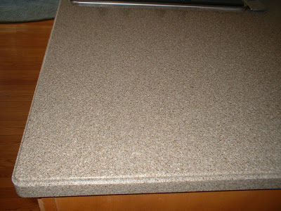 The Solid Surface And Stone Countertop Repair Blog Staron