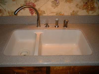 Image Result For Plumber Cary Nc