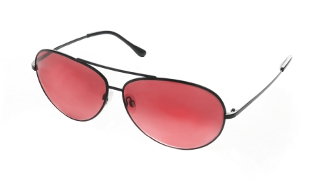 rose colored glasses Rose-coloured glasses is british spelling and rose-colored glasses is  american spelling 2 this idiom can also be expressed as see through rose- tinted.