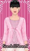 Doll Del Blog !