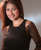 Rahma Azhari Picture Bugil Colection Indonesian Girls