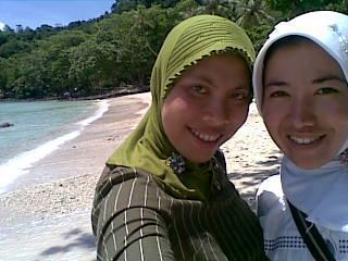 [jilbab+hijab+cewek+1.jpg]