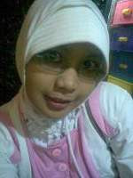 ... Veil Girls Gallery: Online Browses Of Jilbab ... telanjang jilbab