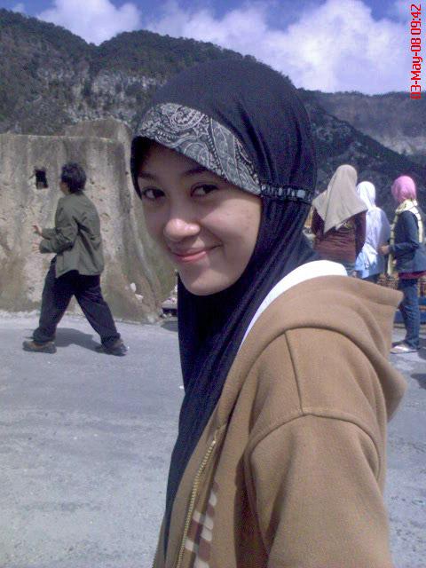 [jilbab+hijab+cantik+manis+ayu+09.jpg]