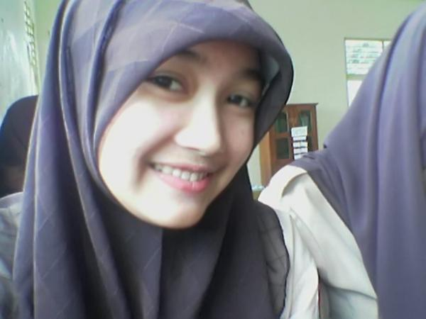 [jilbab-hajah-muslimah-02.jpg]