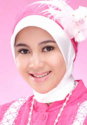 gadis cantik jelita model indonesia   beautiful girls