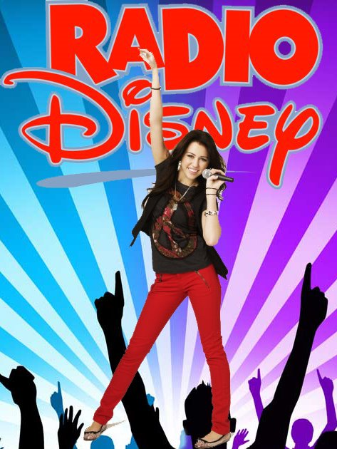 [miley+radio+disney.jpg]
