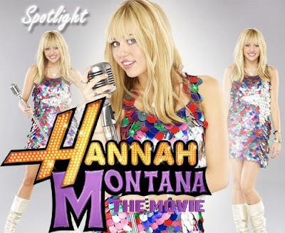 hannah+movie+outfit+blend