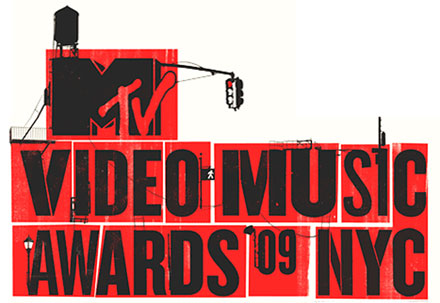 [mtv-vma-2009-nominees.jpg]