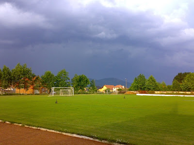 pilisvorosvar-daily-photo-storm-coming