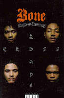 "Top 100 Songs 1996 ""Tha Crossroads"" Bone thugs-n-harmony"
