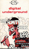 """The Humpty Dance"" Digital Underground"