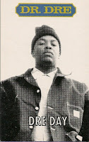 """90's Songs """"Dre Day"""" Dr. Dre"""
