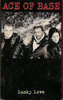 90's Hits Ace of Base - Lucky Love