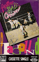 90's Music Another Bad Creation - Playground