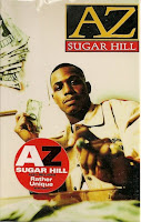 90's Music AZ - Sugar Hill