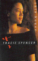 """This House"" Tracie Spencer"