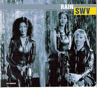 "90's Girl Groups ""Rain"" SWV"