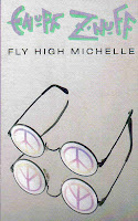 "90's Music ""Fly High Michelle"" Enuff Z' Nuff"