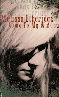 "90's Music ""Come To My Window"" Melissa Etheridge"