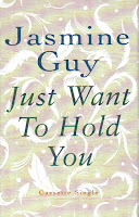 """90's Songs """"Just Want To Hold You"""" Jasmine Guy"""