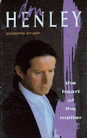 "90's Songs ""The Heart Of The Matter"" Don Henley"