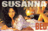 "90's Songs ""My Side Of The Bed"" Susanna Hoffs"