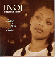 "Top 100 Songs 1998 ""Time After Time"" INOJ"
