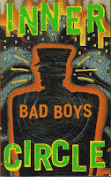 "Top 100 Songs 1993 ""Bad Boys"" Inner Circle"